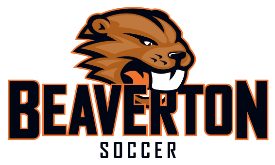 2020 BEAVERTON BEAVERS BOYS SOCCER